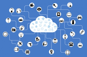 Wat is… the Internet of Things